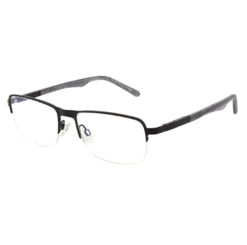 Spine SP 2401 Eyeglasses