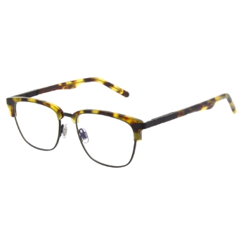 Spine SP 2404 Eyeglasses