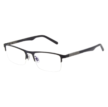 Spine SP 2405 Eyeglasses