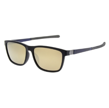 Spine SP 3013 Sunglasses