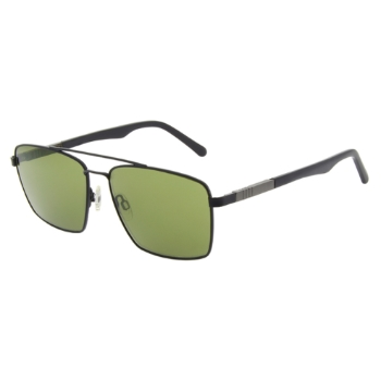 Spine SP 4401 Sunglasses