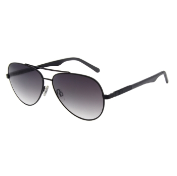 Spine SP 4402 Sunglasses