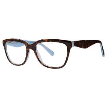Vivid Splash Splash 65 Eyeglasses