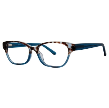 Vivid Splash Splash 66 Eyeglasses