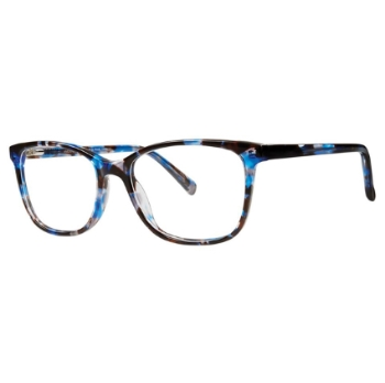 Vivid Splash Splash 67 Eyeglasses