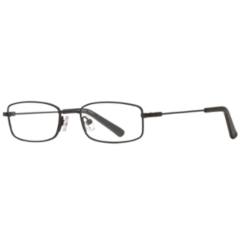 Y Sport By Dakota Smith Meltdown Eyeglasses