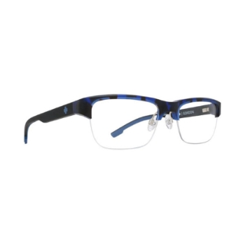 Spy Gordon Eyeglasses