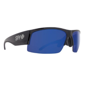 Spy SPRINTER-RX Sunglasses
