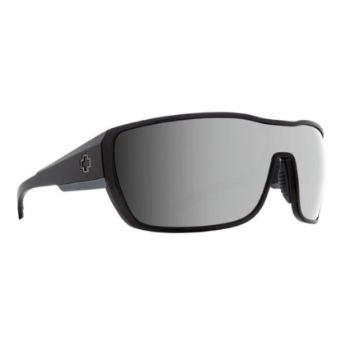 Spy TRON 2 RX Sunglasses