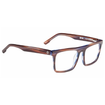 Spy Asher Eyeglasses