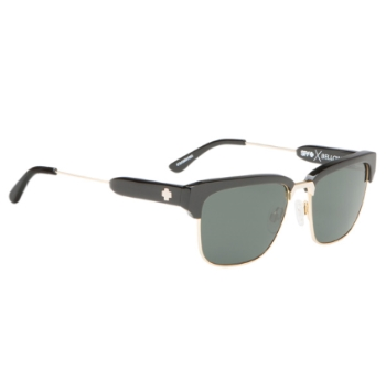 Spy BELLOWS Sunglasses