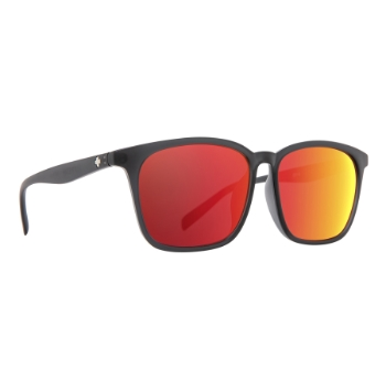 Spy COOLER Sunglasses
