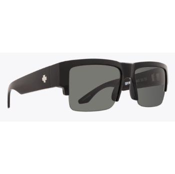 Spy CYRUS 5050 Sunglasses