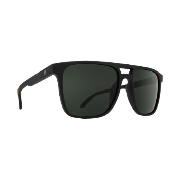458b578a43 Spy Polarized Sunglasses