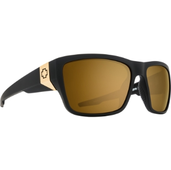 Spy Dirty Mo 2 Sunglasses