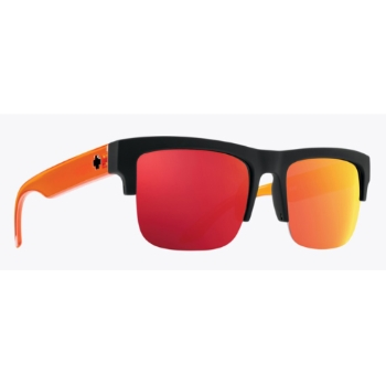 Spy DISCORD 5050 Sunglasses