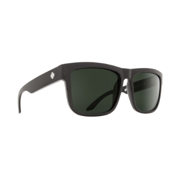 Spy DISCORD - CONTINUED II Sunglasses