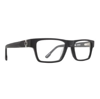591cd1e63feb Spy Drake Small Eyeglasses