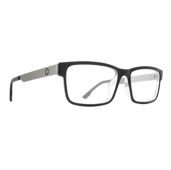 Spy Hale Eyeglasses