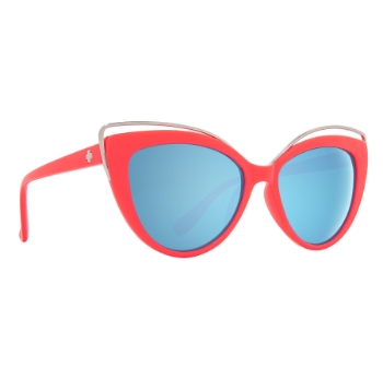 Spy JULEP Sunglasses