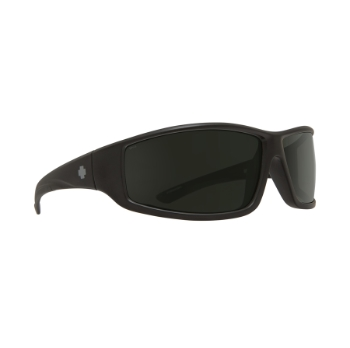 Spy Jackman Sunglasses
