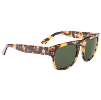 Spy KENSINGTON Sunglasses