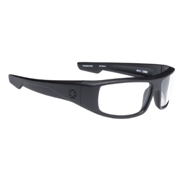 Spy Logan Eyeglasses