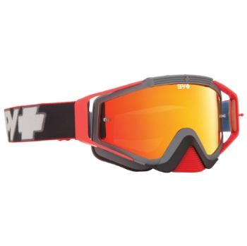Spy OMEN MX - CONTINUED Goggles