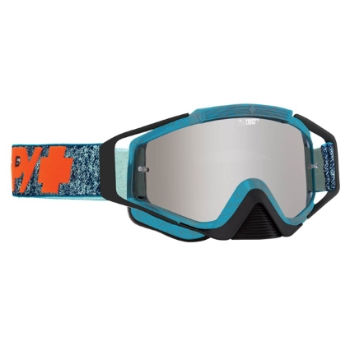 Spy OMEN MX - CONTINUED II Goggles