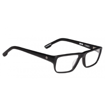 Spy Owen Eyeglasses