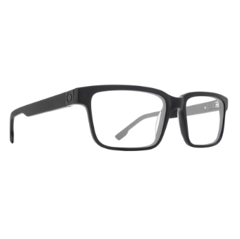 Spy Rafe Eyeglasses
