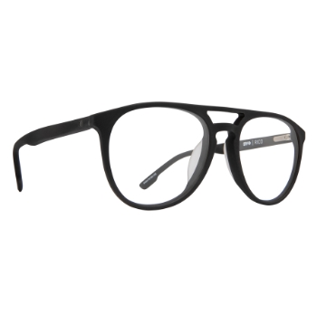 Spy Rico Eyeglasses