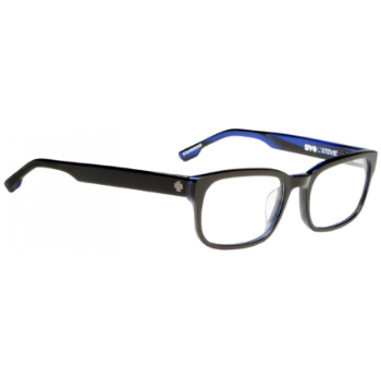 Spy Stevie Eyeglasses