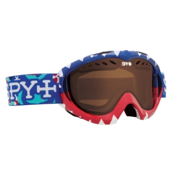 Spy TARGA MINI - CONTINUED Goggles