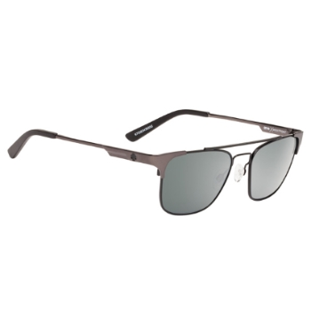 Spy WESTPORT Sunglasses