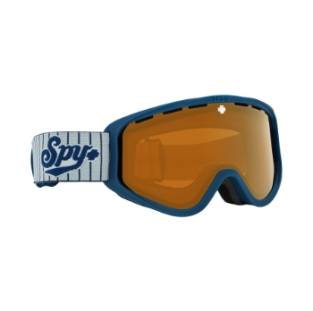 Spy WOOT MX - Continued II Goggles