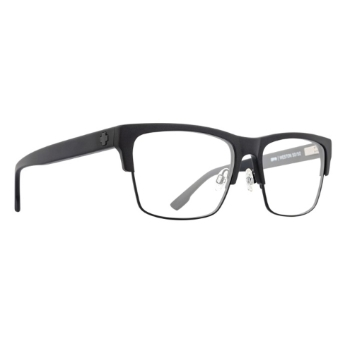 Spy Weston 50/50 Eyeglasses