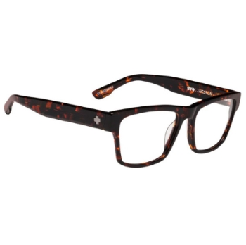 Spy Weston Large Eyeglasses