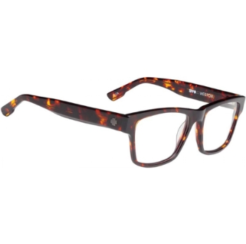 Spy Weston Small Eyeglasses