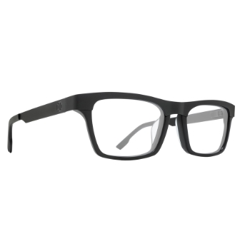 Spy Zade Eyeglasses