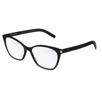Yves St Laurent SL 287 SLIM Eyeglasses