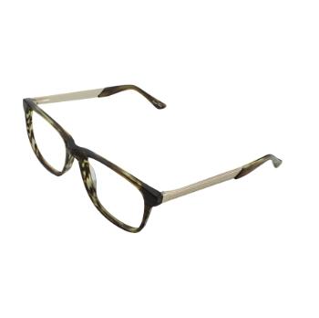 15ba1f28a63 Moritz Trenton Eyeglasses