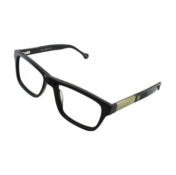 Stacy Adams SA 152 Eyeglasses