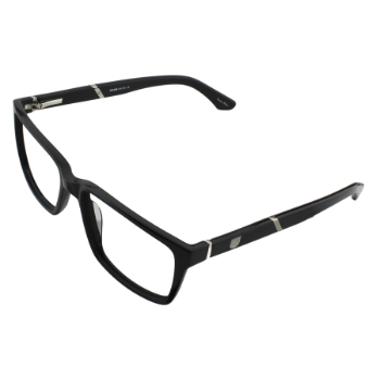 Stacy Adams SA 154 Eyeglasses