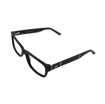 Stacy Adams SA 157 Eyeglasses