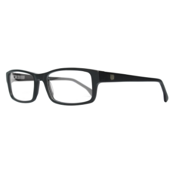 Stacy Adams SA 04 Eyeglasses
