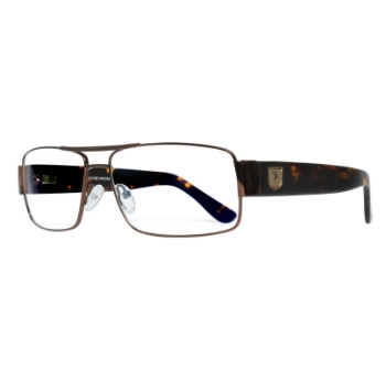 Stacy Adams SA 06 Eyeglasses