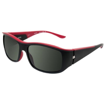 Starck Eyes PL1088 Sunglasses