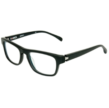 Starck Eyes SH1260 Eyeglasses