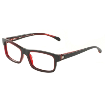 Starck Eyes SH1261 Eyeglasses